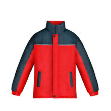 Outdoor Hiking Jacket Winter Inner Fleece Waterproof Jacket Soft shell Windbreaker Softshell Coat Overcoat(China)