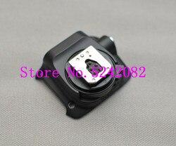 NEW Flash Hot Shoe Base Foot Bracket For Canon Speedlight 600EX-RT 600EX Repair Part