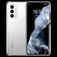 "Original Meizu 18 5G Smart Phone 64.0MP Snapdragon 888 30W Charger 6.2"" 120HZ 3120x1440 Android 10.0 Screen Fingerprint OTA 2"