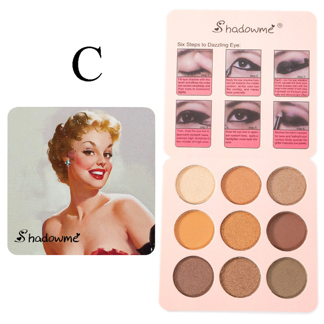Matte-Eyeshadow-Palette-Nude-Minerals-Professional-Eye-Shadow-Powder-Pigment-Cosmetic-Waterproof-Matte-Makeup-Eyeshadow-Pallete.jpg_640x640 (3)
