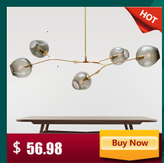 H8c15a0d1fb1d4a68a70aba16f7cd7a53h vintage ceiling lights 8 heads retro industrial lamparas de techo restaurant loft modern ceiling lamp bar cafe dining room light