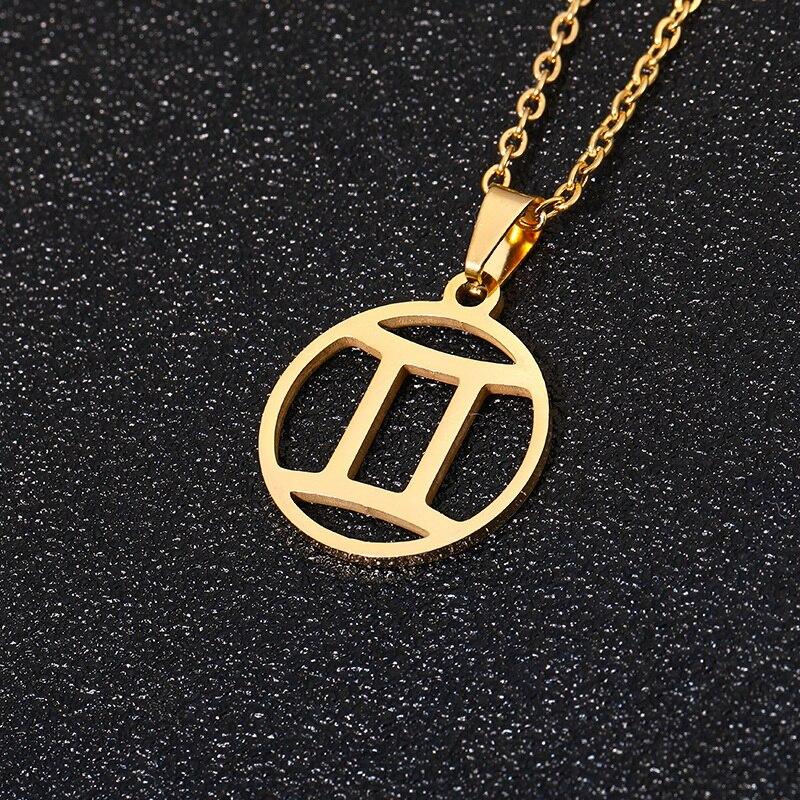 Gemini-gold