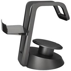Stojak Vr stojak na słuchawki i organizer do kabli do wszystkich okularów Vr Htc Vive  Playstation Vr i Oculus Rift|Akcesoria do okularów VR/AR|   -
