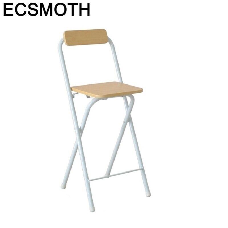 Barkrukken Barstool Fauteuil Industriel Sedia Banqueta Silla Para Barra Cadeira Stool Modern Tabouret De Moderne Bar Chair