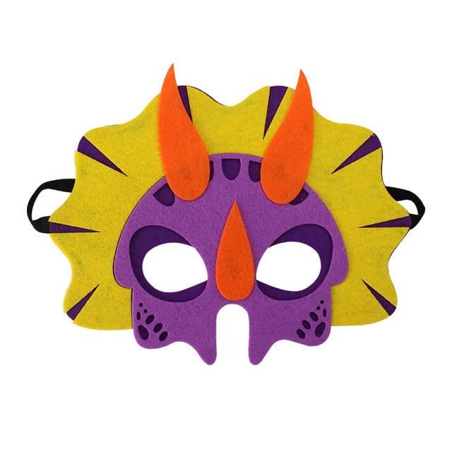 Colorful-Lovely-Dinosaur-Masks-Photograph-Prop-Photo-Booth-Props-Dinosaur-Felt-Cloth-Cosplay-Kids-Decor-Party.jpg_640x640 (4)