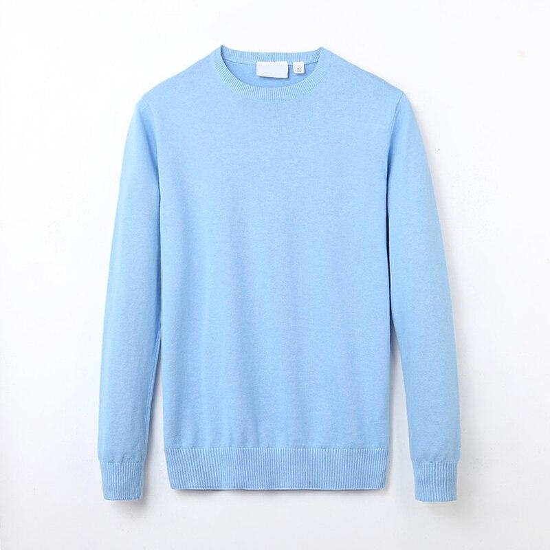 Famous Brand LACOS TE Sweater Men Sueter Hombre Casaco Masculino Homme Pullover Men Clothes Abrigo Hombre Chompas Para Hombre