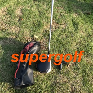Image 5 - Yeni golf sopası başlığı M6 sürücü 3 #5 # fairway woods ile FUBUKI grafit mil başörtüsü anahtarı golf kulüpleri