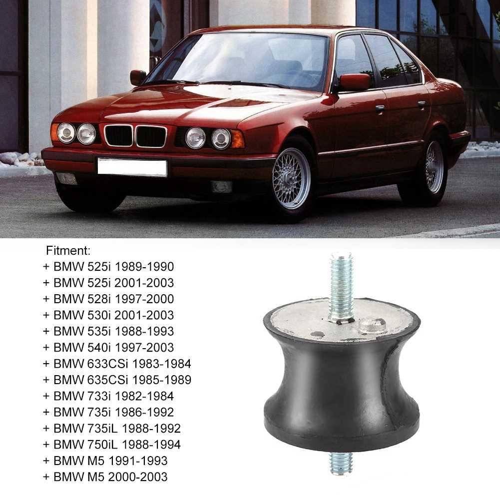 Motors Engines & Engine Parts research.unir.net BMW E46 3 Series ...