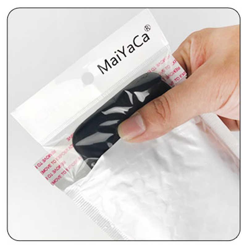 MaiYaCa BFF เพื่อนที่ดีที่สุดเบอร์เกอร์และ Fries อาหาร Soft สำหรับ iPhone 11 PRO MAX X XR XS MAX 6 6S 7 8 PLUS 5 5S TPU COVER
