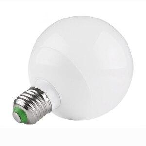 TYS E27 LED Bulb Light 7W 9W 1