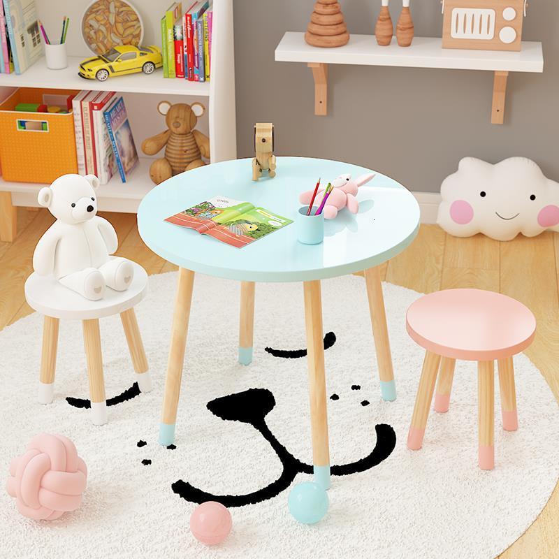 Y Silla Child Mesinha Tavolo Per Bambini Children And Chair Kindergarten Mesa Infantil Study For Table Enfant Kinder Kids Desk