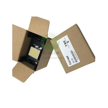 Premium hurtownia F180040 F180000 głowica drukująca EPSON STYLUS PHOTO T50 T60 P50 PX660 L800 L850 R290 R285 R280 tanie i dobre opinie SXYTENCHI CN (pochodzenie) Fuser film rękawy