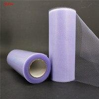 C25 Light Purple