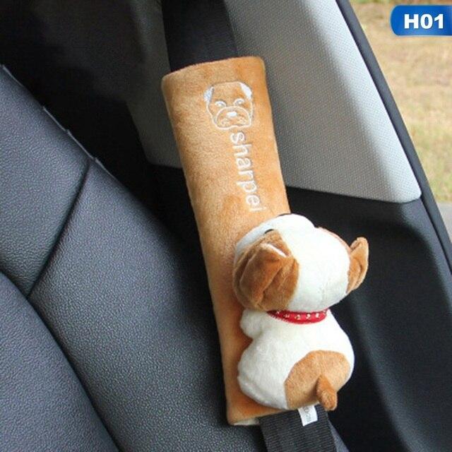 Купить lcyonger 1 шт универсальный ремень безопасности для автомобильного картинки цена