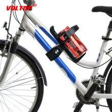 Motocykl motor uchwyt na napoje uchwyt na bidon do roweru butelka na wodę klips do kawy stojak do montażu stylizacja samochodów Outdoor Sports