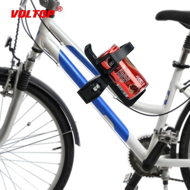 Motorrad Bike Trinken Halter Fahrrad Tasse Halter Wasser Flasche Kaffee Clip Halterung Ständer Auto styling Outdoor Sport
