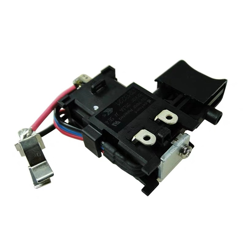 Switch Trigger 329176 For HITACHI DS9DVF3 DS12DVF3 FDS9DVA DS12DVA DS12DVFA