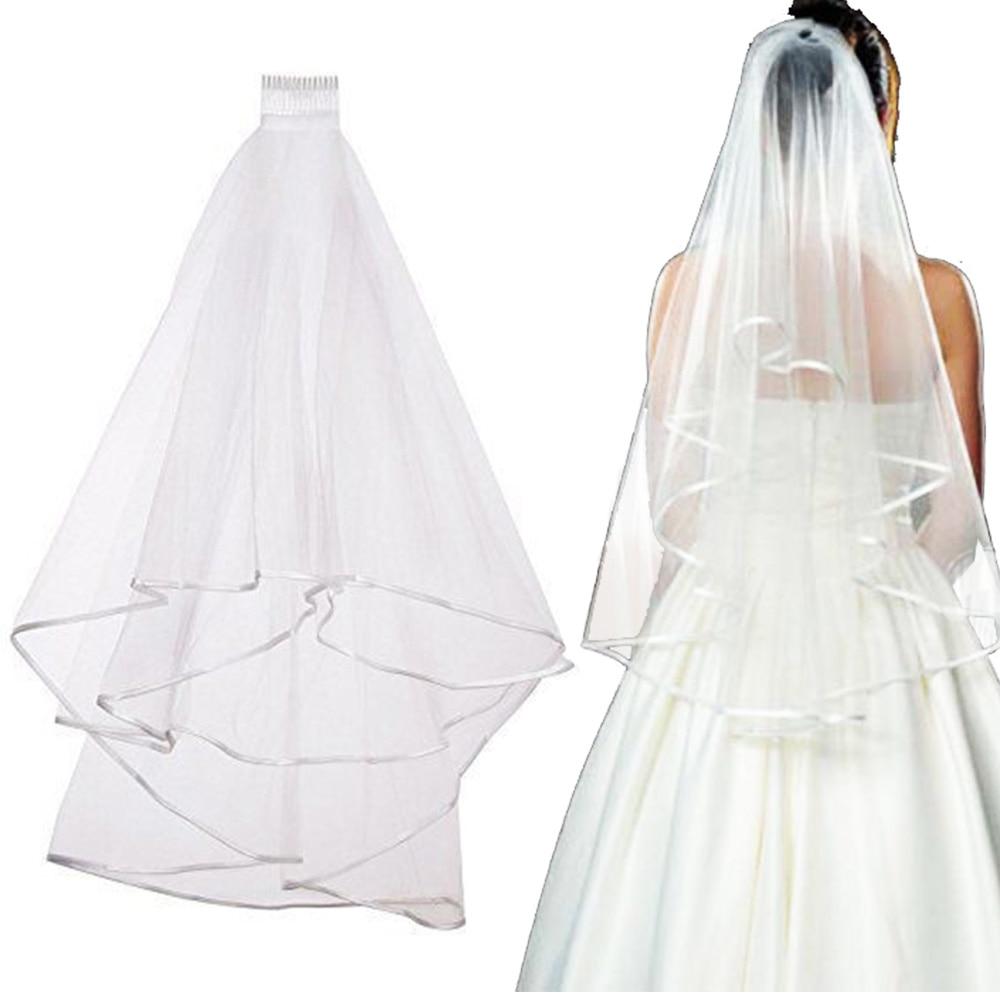 4pcs/set Wedding Decoration Bride To Be Decoration Party Party Decoration Bachelorette Party Wedding Supplies Bride Hen Party