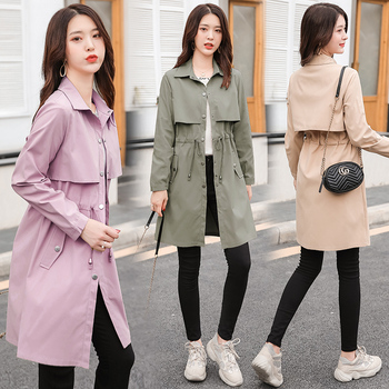 Cheap wholesale 2019 new Spring Summer Autumn Hot selling women's fashion casual  Ladies work wear nice Jacket MP0904
