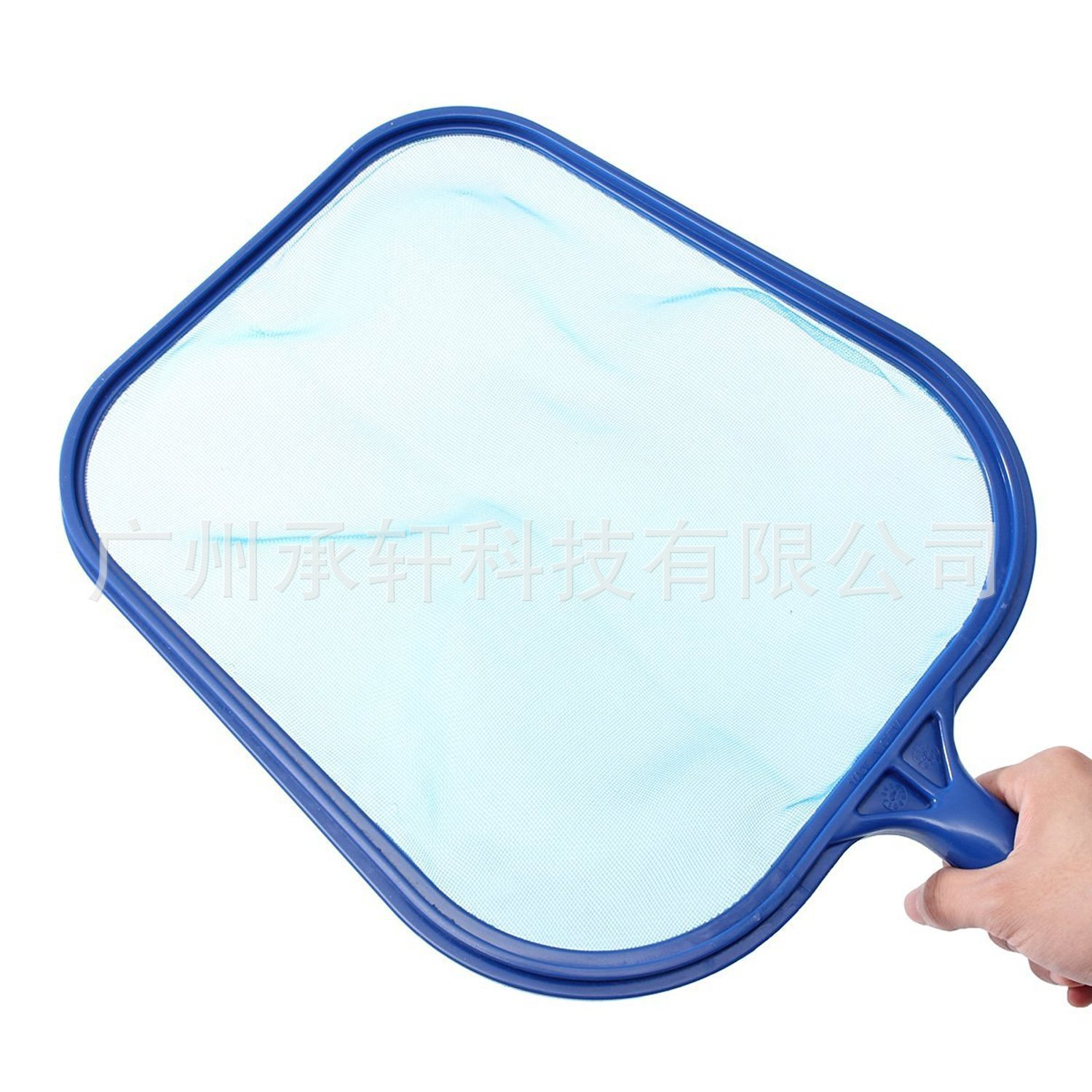 Swimming Pool Only Cleaning Tools Practical Economical Shallow Water Network Cleaning Water Surface Debris Dredge Scoop Net