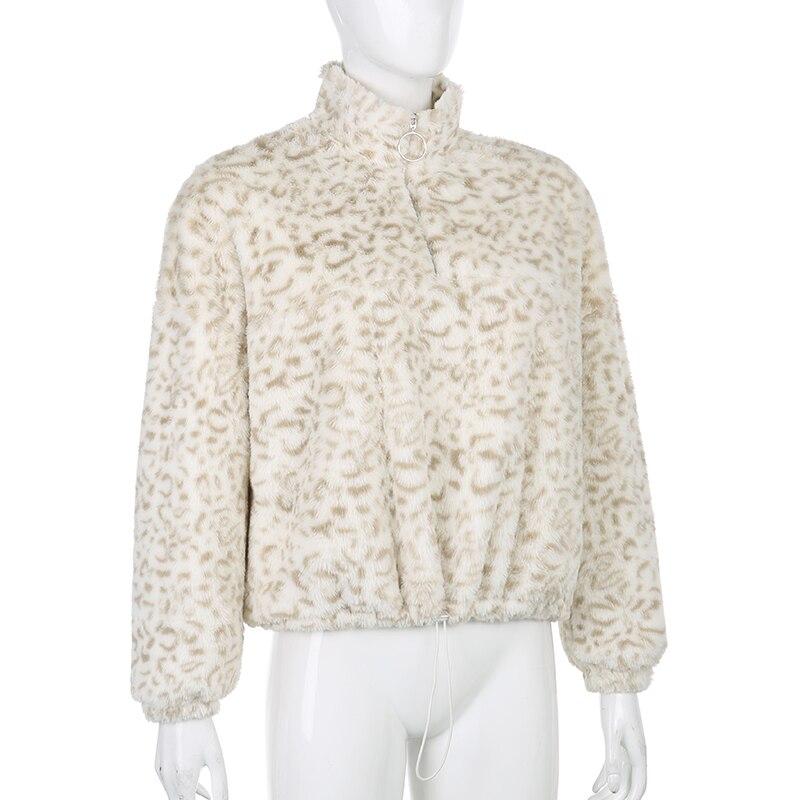 Leopard Sweatshirt (5)