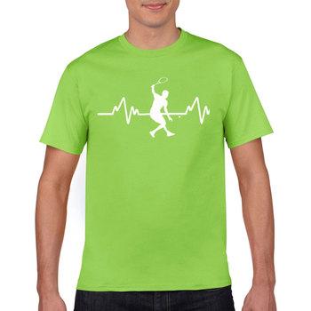 2021 nowy T-Shirt squash T-Shirt nowy T-Shirt śmieszny T-shirt nowy T-shirt neutralny śmieszny T-Shirt neutralny darmowa dostawa tanie i dobre opinie CASUAL SHORT CN (pochodzenie) COTTON summer Na co dzień Z okrągłym kołnierzykiem Sukno Drukuj