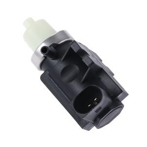 Image 4 - Yetaha Válvula Solenoide de conversión de presión para coche, válvula de conversión para VW, Jetta, sedán, Wagon, TDI, Passat, Beetle, Golf, TDI, 1j090627a
