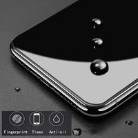 screen film 2Pcs Tempered Glass For Huawei honor 8a 8c 8s 8x Glass Screen Protector On For Huawei y5 2019 honor 8 lite 8 pro Protective Film (4)
