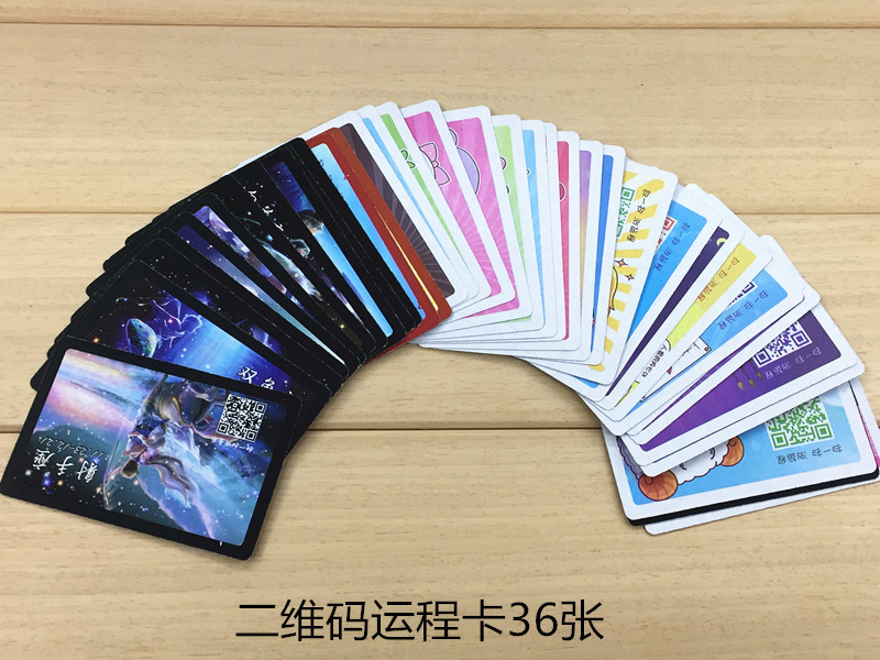 students-waite-tarot-cards-classic-tarot-font-b-poker-b-font-beginners-divination-forecast-board-game-casual-entertainment-card