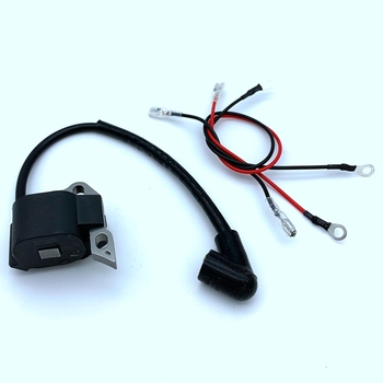 цена на Ignition Coil for STIHL 021 023 025 MS 210 Ms230 MS 230 Ms250 Chain Saw
