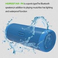 Speaker Portable Mini Speaker Outdoor Sports Wireless Speaker Sound Bar USB Port TF Vard Player BT Speaker Caixa De Som #B