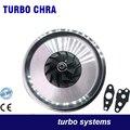 터보 chra 17201 30100 17201 30101 17201 30160 17201 0L040 Toyota Landcruiser D 4D Hilux Landcruiser 3.0 KZN130 1KDFTV-에서공기 흡입구부터 자동차 및 오토바이 의