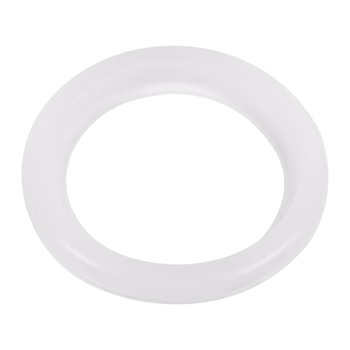EAS-Coffee Machine Silicone Brew Head Gasket Seal Ring For Espresso Universal Professional Accessory Part Brew Head Seal Brevi image