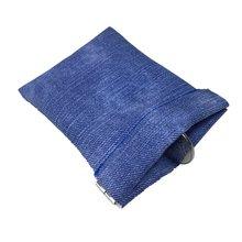 Унисекс кошелек для мелочи из искусственной кожи наушники держатель