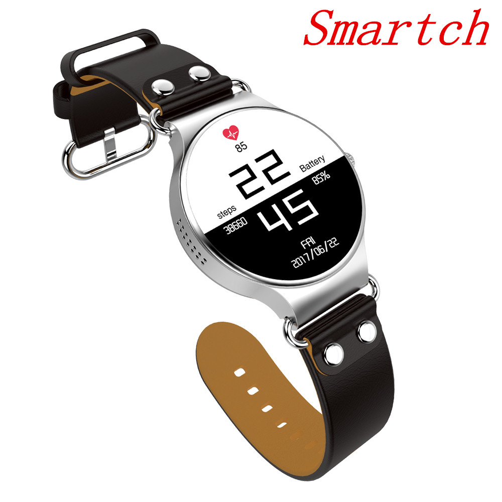 Smartch Android iOS montre intelligente KW98 avec WIFI GPS téléphone montre horloge hommes femmes haute technologie Smartwatch pour A1