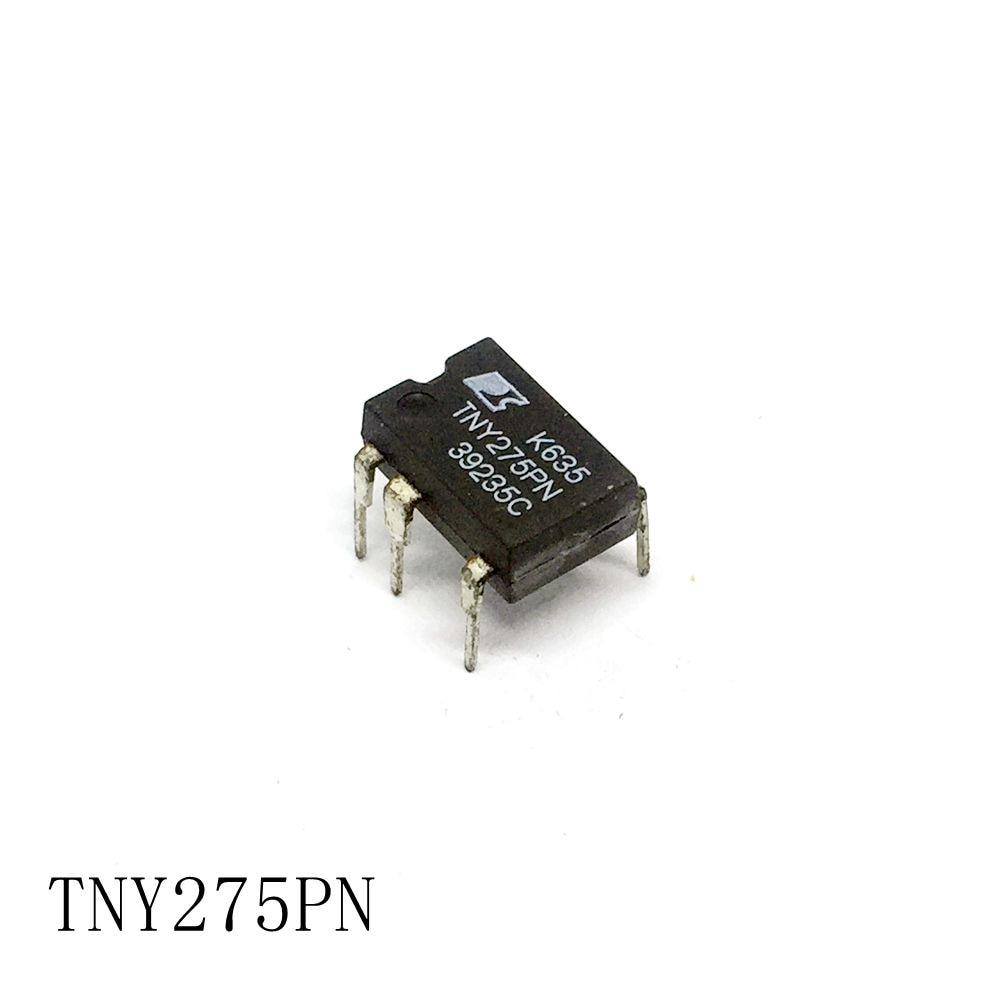 HD2C026A-856_??