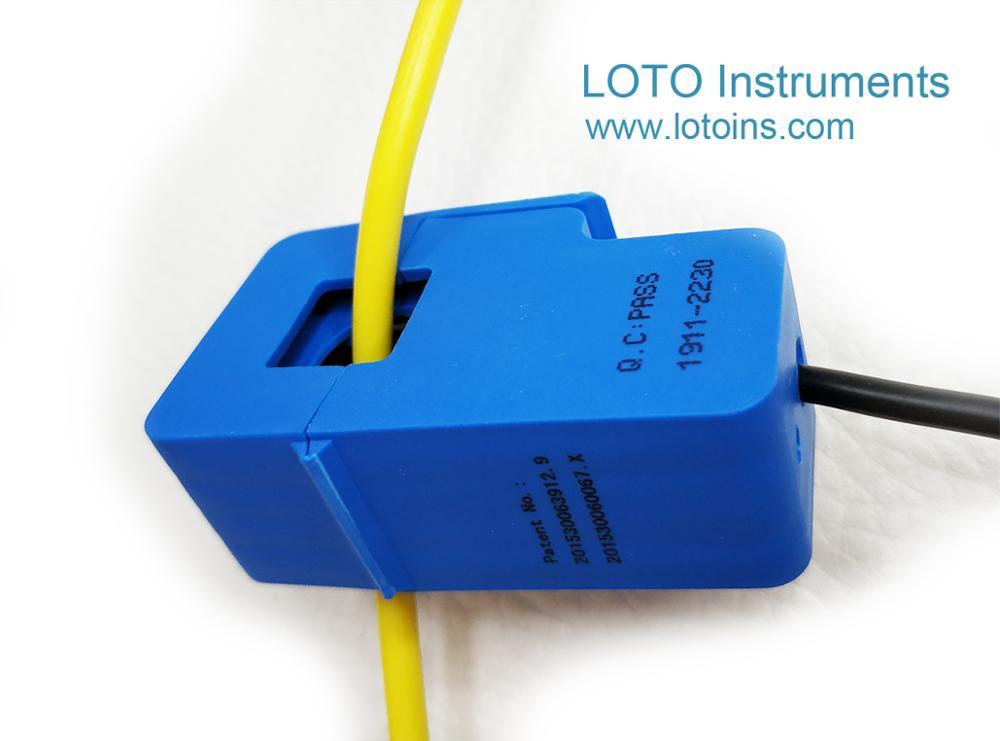 lowest price Cleqee P78 20 1 Signal Attenuator 10MHz Bandwidth Oscilloscope Accessories BNC Adapter Oscilloscope HT201 Upgrade Version