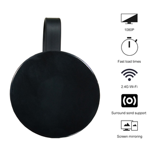 Image 5 - สำหรับNetflex TV Stickไร้สายWifi Dongle AnycastสำหรับAirplayสำหรับAndroidสำหรับGoogle HomeสำหรับChromecastสำหรับHdmiสำหรับcromecast
