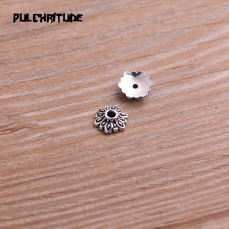 Alloy Jewelry Making DIY Gear Spacing Piece Charms Pendant 18*1mm