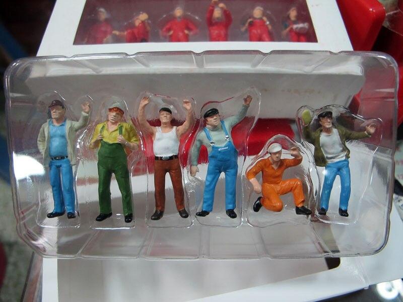 mini modelo crianças brinquedo brinquedos