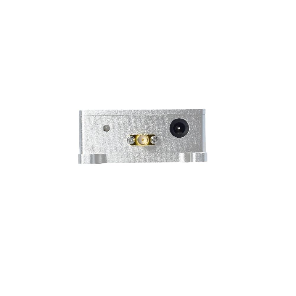 2.4GHz 5W Wifi RF Power Amplifier ZigBee Blutooth Signal Booster Only Transmit