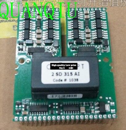 Free Shipping New 2SD315AI 2SD315A1 module