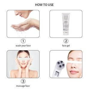 Image 5 - VIP RF Face Beauty Machine
