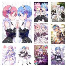 5D DIY Diamant Malerei Noragami Anime Verschiedene welt Film Poster Kreuz Stich Kit Mosaik Diamant Stickerei Hause Dekoration