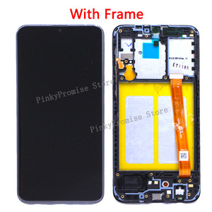 Image 3 - For Samsung Galaxy A20e A202 A202F A202DS Display Touch Screen Digitizer Assembly A202 A202F/DS For SAMSUNG A20e LCD