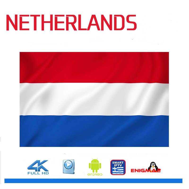 Hollanda iptv android tv kutusu İspanya portekiz polonya İtalya İtalyan Bazil İngiltere abd Latino afrika kanada 1 yıl hollandaca akıllı tv