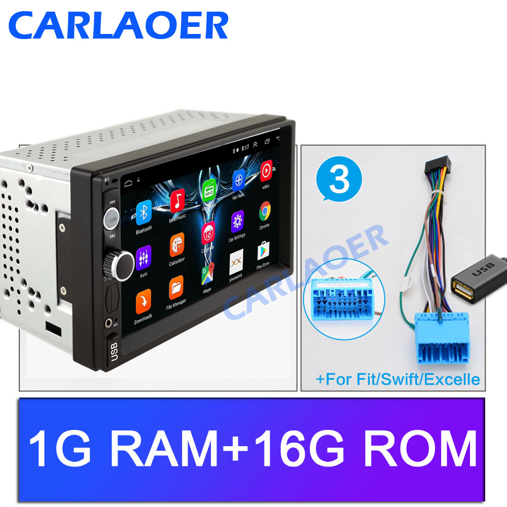 2 din CAR ANDROID taocan 3