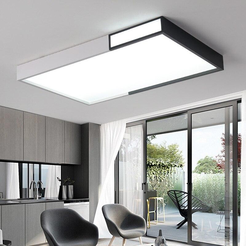 Modern Led Ceiling Light Ceiling Lamp Fixtures Hallway Lamp LED Ceiling Lamp  Home Decoration