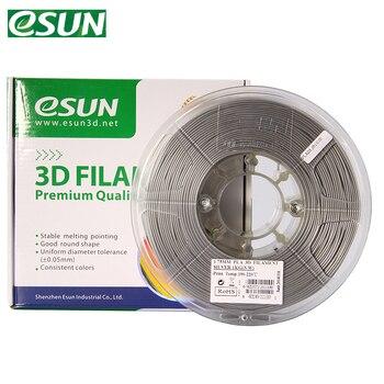 Nouveau PLA! Plastique de filament desun pour limprimante 3d danet ender3/1kg 340m/ PETG/ABS/expédition de TPU de moscou