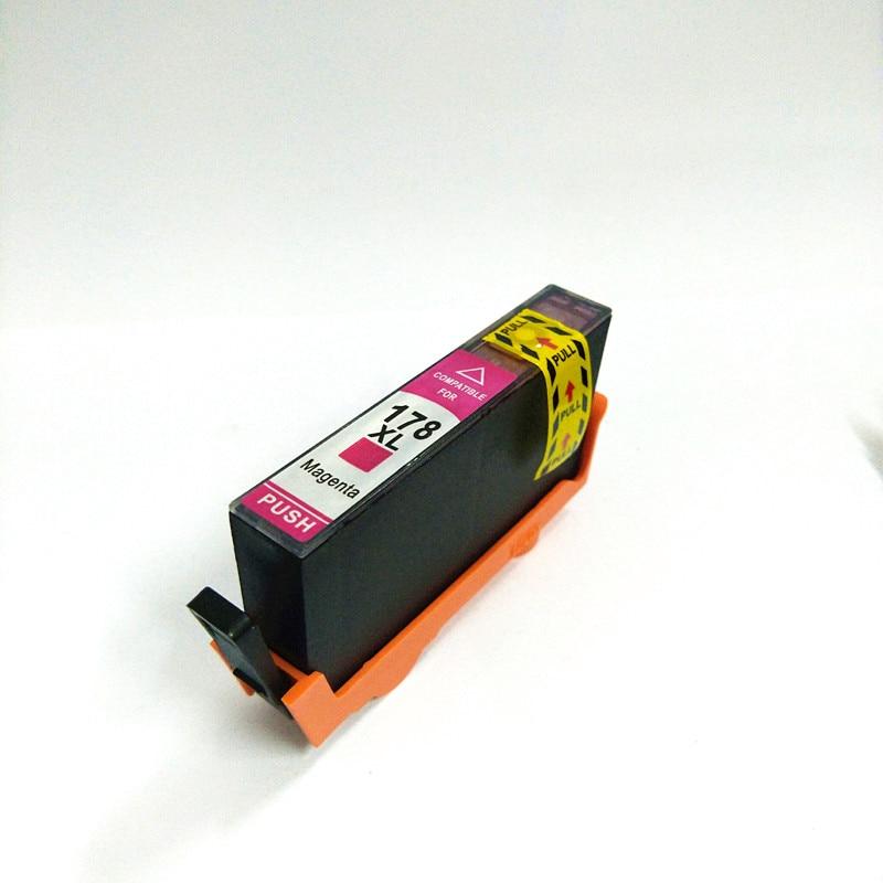 einkshop-178XL-Compatible-Ink-Cartridge-Replacement-For--178-xl-DeskJet-7515-5515-B109a-B010b-B209 (2)